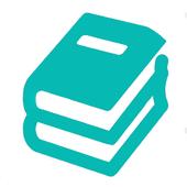 Read - Arabic translated books icon