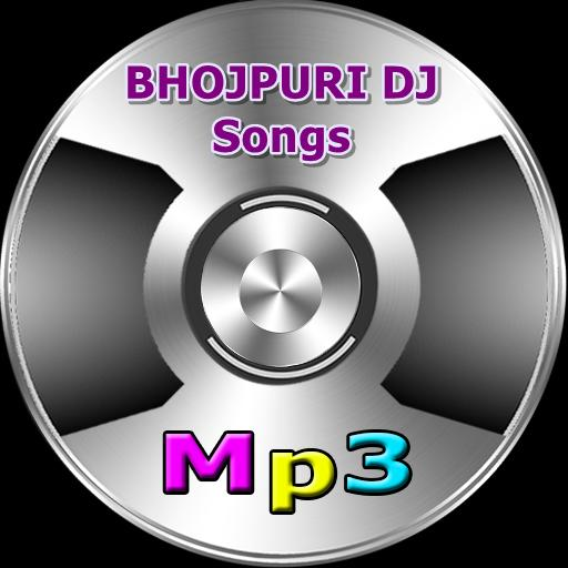 BHOJPURI DJ Songs for Android - APK Download