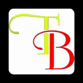 T-Borne icon