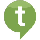 T-TRAVEL icon