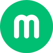 Melltoo: No Meetup Classifieds icon