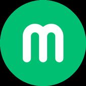 Melltoo: No Meetup Classifieds icon