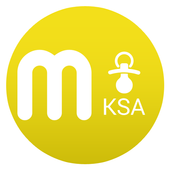 Mom Souq KSA-Second Hand icon