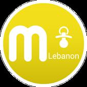 Mom Souq Lebanon-Second Hand icon