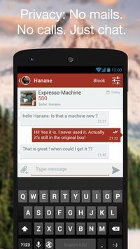 Classifieds Oman: Homewares screenshot 2