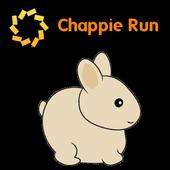Chappie Run icon