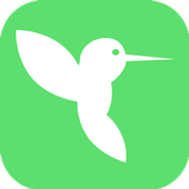 FitChirp icon
