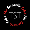 The Sarcastic Tales icon