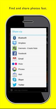 Smart Gallery screenshot 7