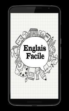 تعلم الانجليزية في أسبوع 2017 screenshot 3