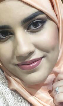 تعارف ارقام بنات واتساب poster