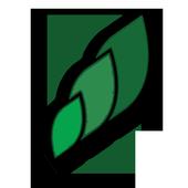تأميناتي (دليلك الشامل) icon