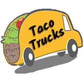 Tacos On Wheels icon