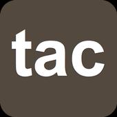 tac icon