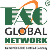 TAC Global Network icon