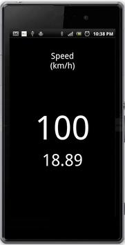 Tachyon Droid (OBD2 Scan Tool) apk screenshot