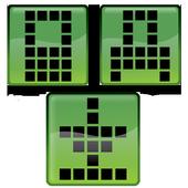 digiDownload icon
