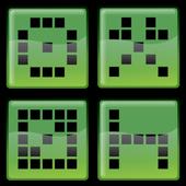 digiDriver icon