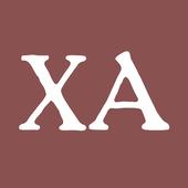 XA Connect icon