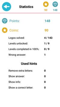 Animal Quiz - 2018 Edition screenshot 17