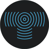 Tackta  |  Free Podcasts & Audio for any interest icon