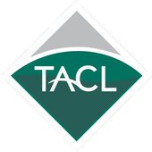 TACL Convention icon
