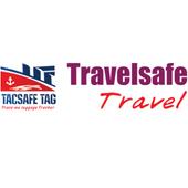 Tacsafe Tag icon