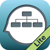Category Therapy Lite icon