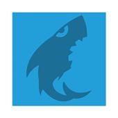 Inclusion ShiftShark icon