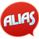 Mobile Alias APK