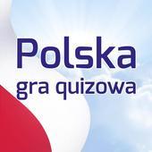 Polska, Gra Quizowa icon