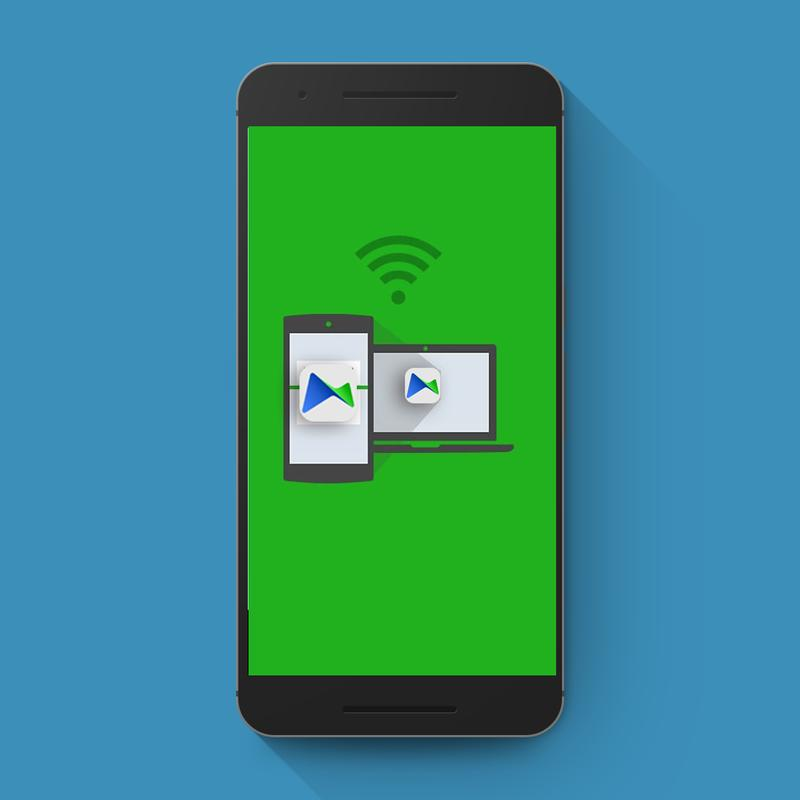 xender for android 2.2 1