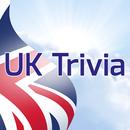 UK Trivia Extension APK