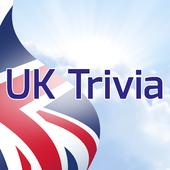 UK Trivia Extension icon