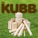 Kubb Game Tracker APK