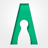 Appsessory icon