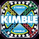 Kimble Mobile Game APK