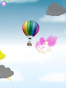 Lumo Stars screenshot 10