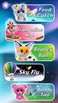 Lumo Stars screenshot 3