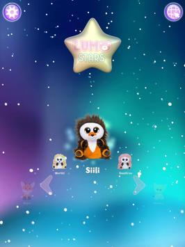 Lumo Stars screenshot 6