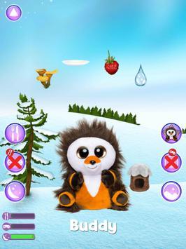 Lumo Stars screenshot 8