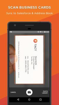 GE Digital Assistant screenshot 4