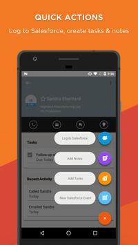 GE Digital Assistant screenshot 5