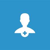 VirtualSanté icon
