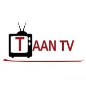 Taan TV icon