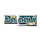 Tá Aqui.com icon