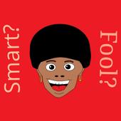 Smart Fool Prank icon