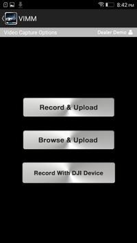 Video Inventory Mobile Manager apk screenshot