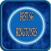 Best Galaxy S6 Ringtones icon