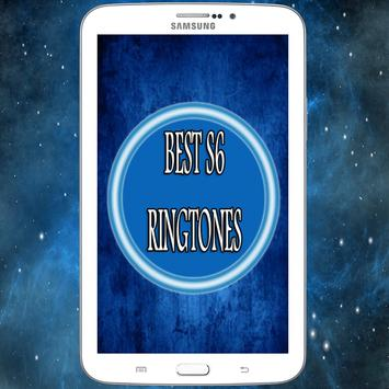 Best Galaxy S6 Ringtones screenshot 4